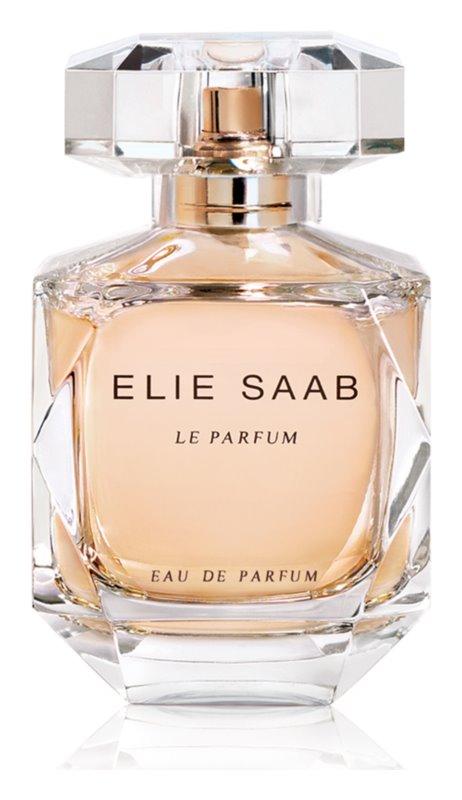 Elie Saab Le Parfum eau de parfum nőknek 30 ml