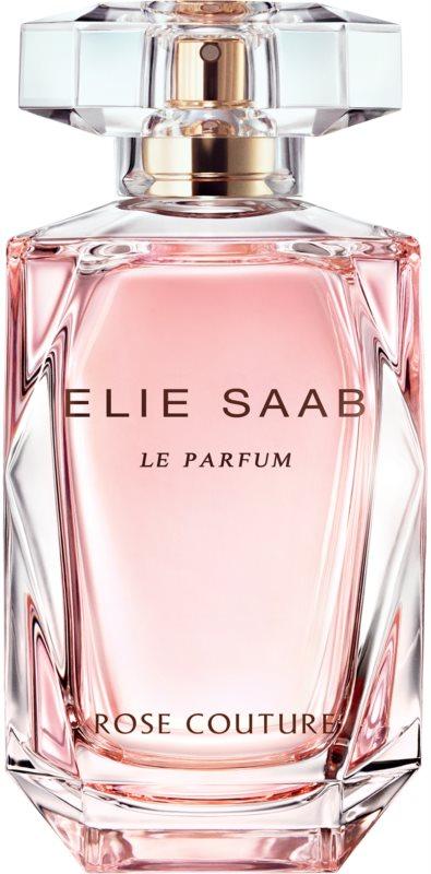 Elie Saab Le Parfum Rose Couture тоалетна вода за жени 30 мл.