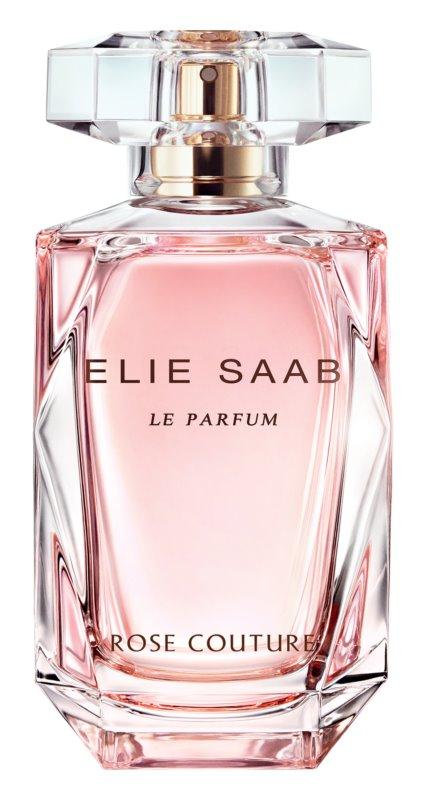 Elie Saab Le Parfum Rose Couture woda toaletowa dla kobiet 30 ml