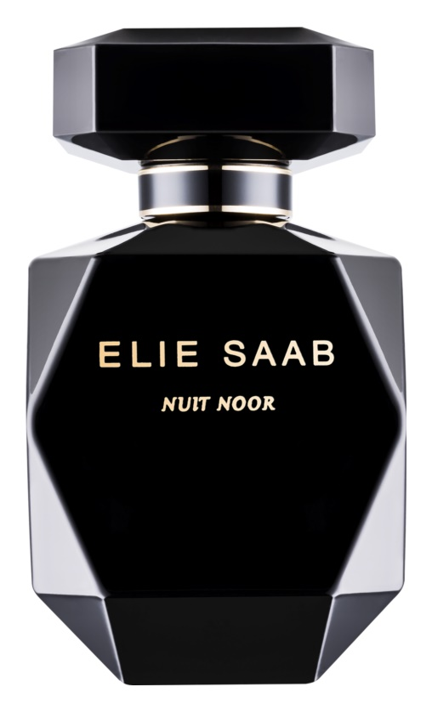 Elie Saab Nuit Noor Eau de Parfum for Women 90 ml