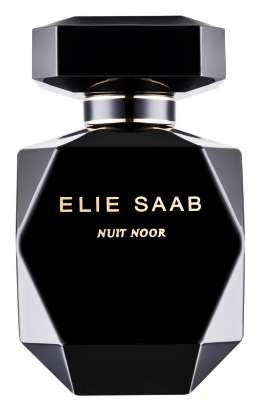 Elie Saab Nuit Noor parfémovaná voda pro ženy 90 ml