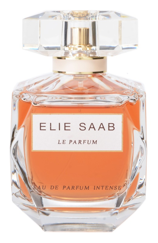 Elie Saab Le Parfum Intense parfémovaná voda pro ženy 90 ml