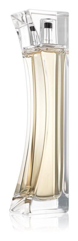 Elizabeth Arden Provocative Woman Eau de Parfum voor Vrouwen  100 ml