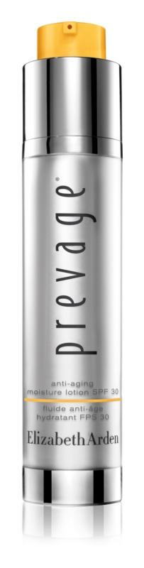 Elizabeth Arden Prevage Anti-Aging Moisture Lotion hydratační protivráskový krém