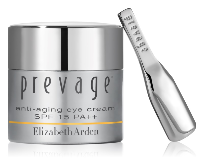 Elizabeth Arden Prevage Anti-Aging Eye Cream crema de ochi anti-rid SPF 15