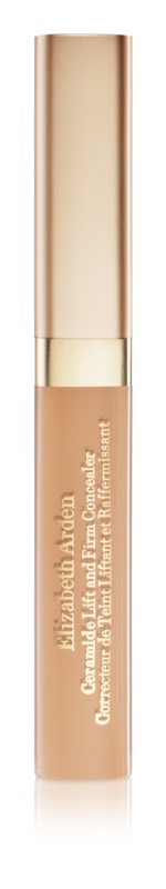 Elizabeth Arden Ceramide Lift and Firm Concealer korrektor