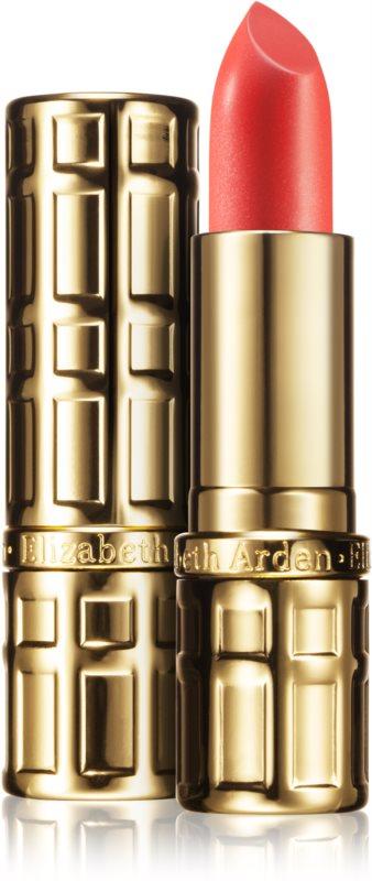 Elizabeth Arden Ceramide Ultra Lipstick hydratačný rúž