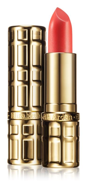 Elizabeth Arden Ceramide Ultra Lipstick ruj hidratant