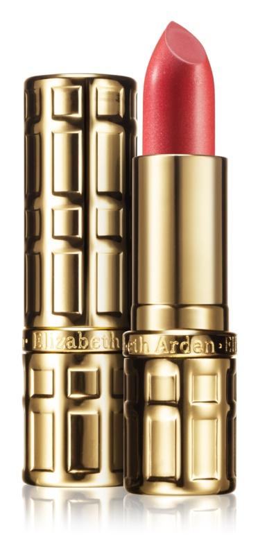 Elizabeth Arden Ceramide Ultra Lipstick hidratáló rúzs