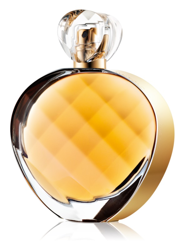 Elizabeth Arden Untold Absolu парфумована вода для жінок 50 мл