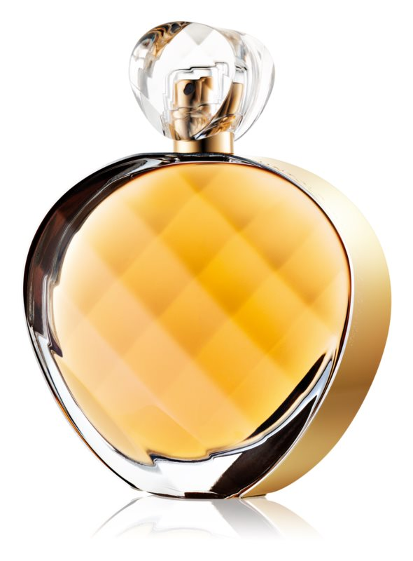 Elizabeth Arden Untold Absolu парфумована вода для жінок 100 мл