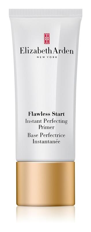 Elizabeth Arden Flawless Start podkladová báza pod make-up