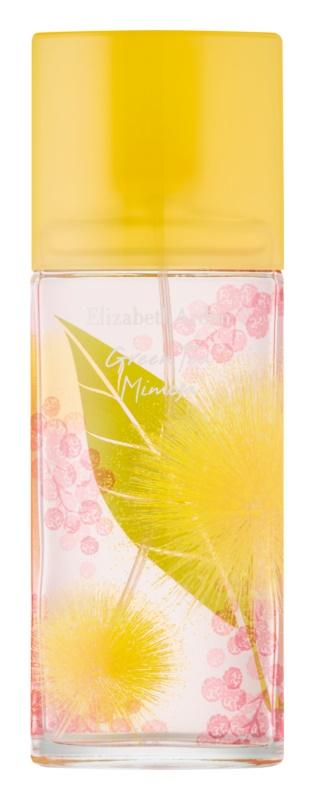 Elizabeth Arden Green Tea Mimosa toaletní voda pro ženy 100 ml