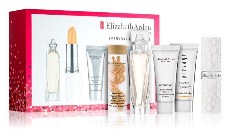 Elizabeth Arden Superstart kosmetická sada I. (pro každodenní použití)