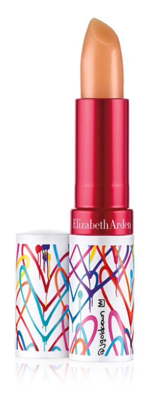 Elizabeth Arden Eight Hour Cream Lip Protectant Stick x Love Heals balzam za ustnice SPF 15