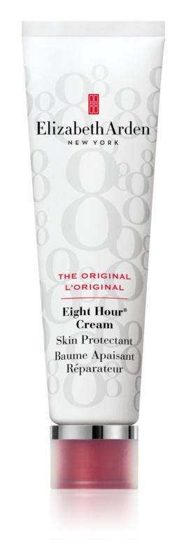 Elizabeth Arden Eight Hour Cream Skin Protectant Beschermende Crème