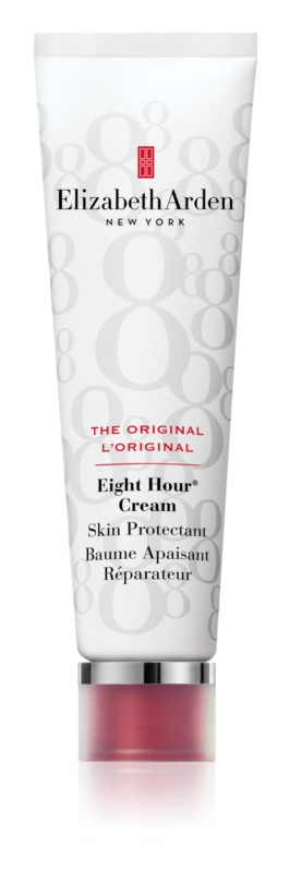 Elizabeth Arden Eight Hour Cream Skin Protectant crème protectrice