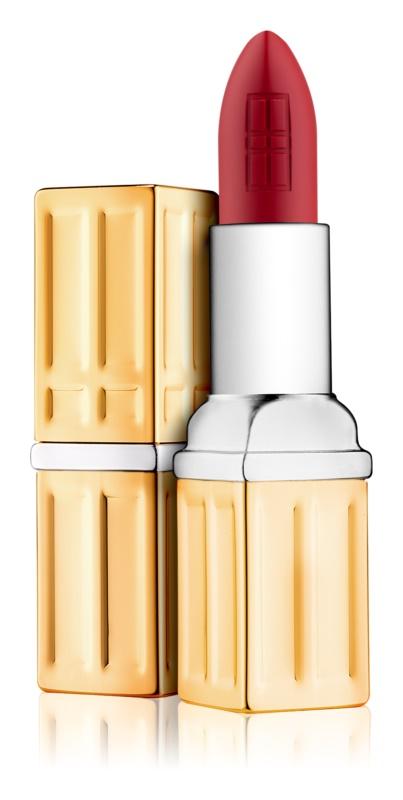 Elizabeth Arden Beautiful Color vlažilna šminka