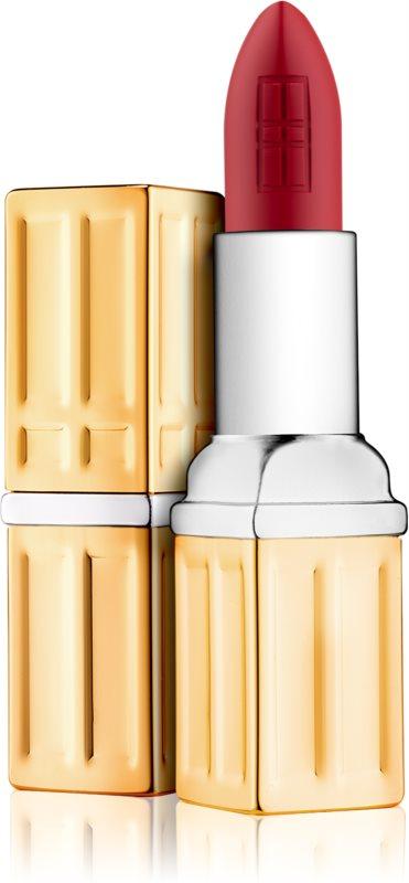 Elizabeth Arden Beautiful Color зволожуюча помада