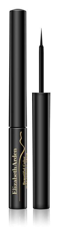 Elizabeth Arden Beautiful Color dermatograf lichid de lunga durata