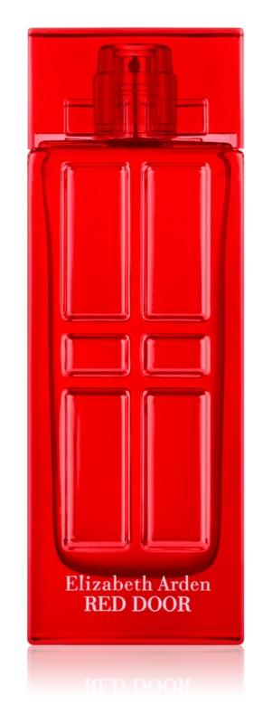 Elizabeth Arden Red Door eau de toilette nőknek 100 ml