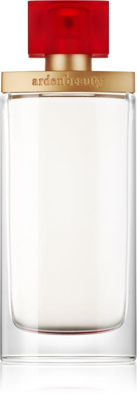 Elizabeth Arden Arden Beauty Eau de Parfum Damen 100 ml