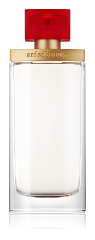Elizabeth Arden Arden Beauty eau de parfum nőknek 100 ml