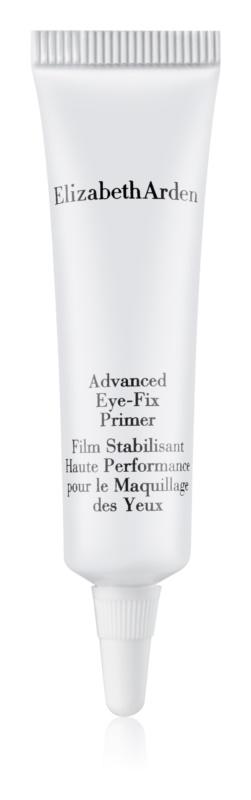 Elizabeth Arden Advanced Eye-Fix Primer sminkalap a szemhéjfesték alá