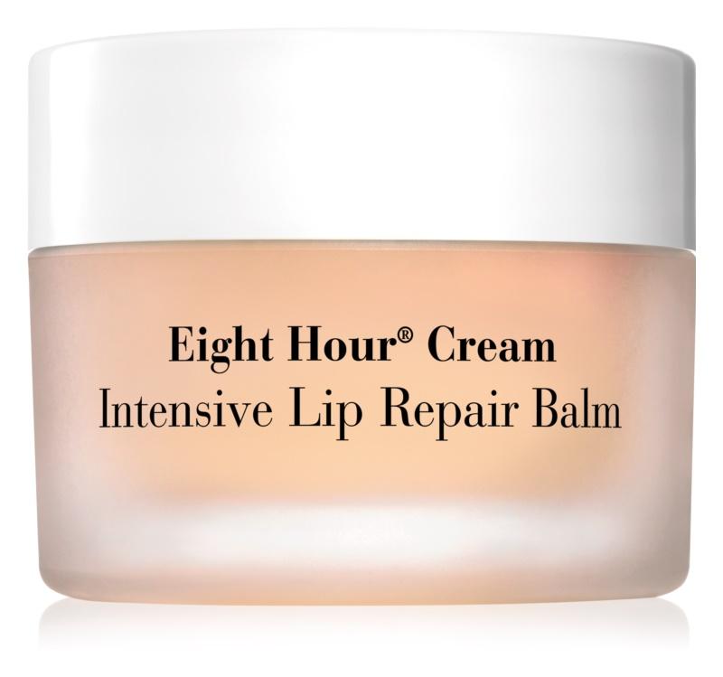 Elizabeth Arden Eight Hour Cream Intensive Lip Repair Balm intenzivní balzám na rty