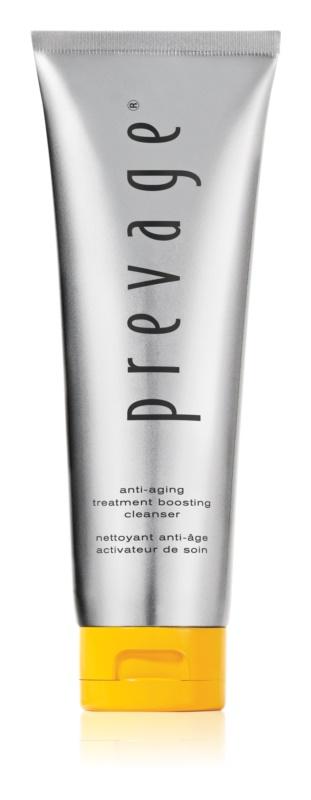 Elizabeth Arden Prevage Anti-Aging Treatment Boosting Cleanser crème moussante purifiante