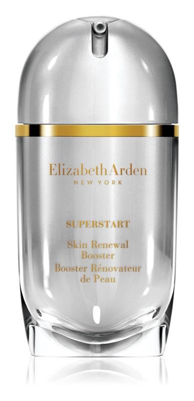 Elizabeth Arden Superstart Skin Renewal Booster obnovujúce pleťové sérum