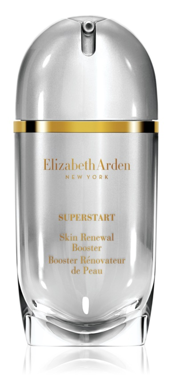 Elizabeth Arden Superstart Skin Renewal Booster ser facial regenerant