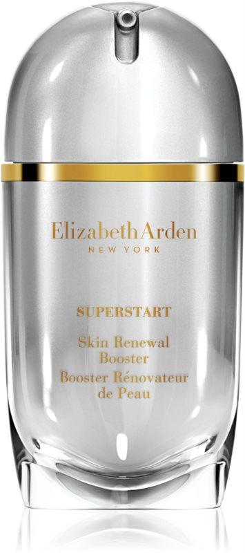 Elizabeth Arden Superstart Skin Renewal Booster Vernieuwende Gezichtsserum