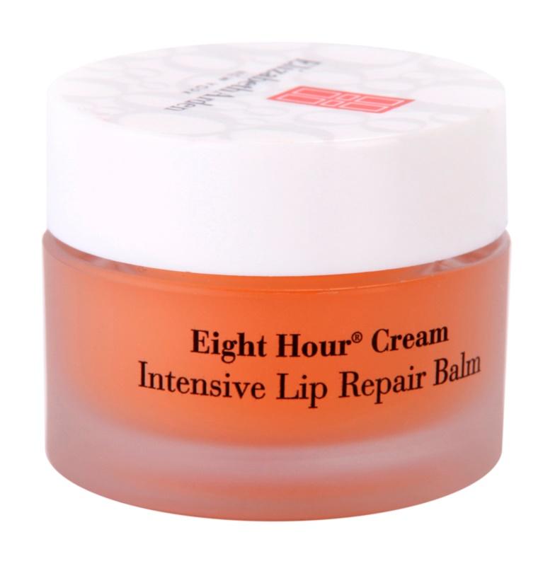 Elizabeth Arden Eight Hour Cream Intensive Lip Repair Balm інтенсивний бальзам для губ