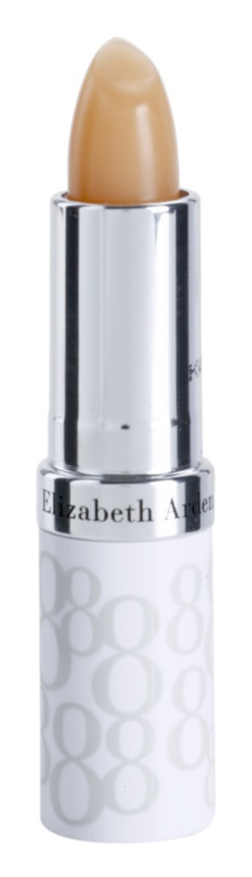 Elizabeth Arden Eight Hour Cream Lip Protectant Stick balzám na rty SPF 15