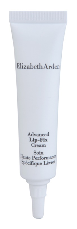 Elizabeth Arden Advanced Lip–Fix Cream Lippenstift-Basis