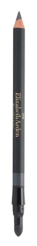 Elizabeth Arden Beautiful Color Smoky Eyes Pencil eyeliner khol cu aplicator