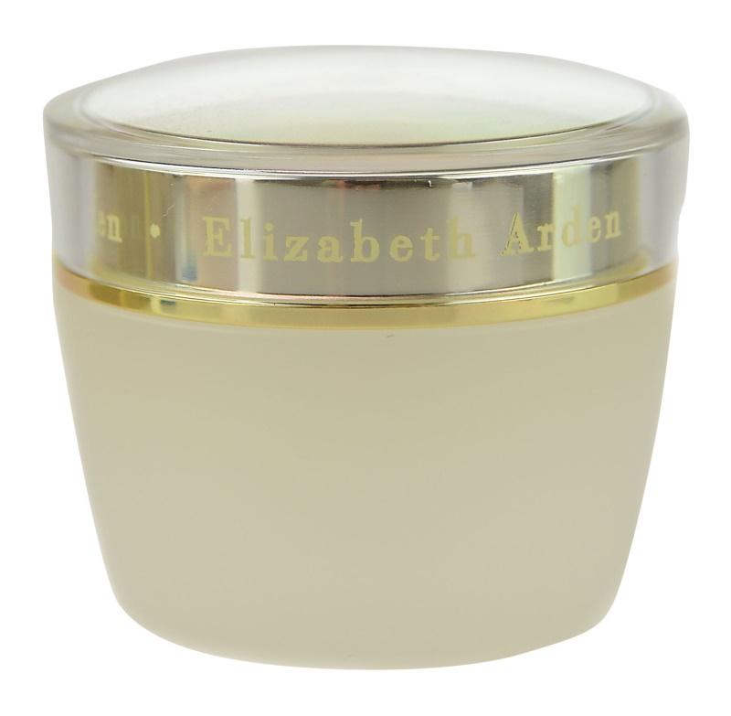 Elizabeth Arden Ceramide Plump Perfect Ultra Lift and Firm Eye Cream liftinges szemkrém SPF 15