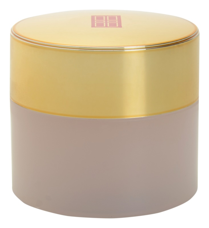 Elizabeth Arden Ceramide Lift and Firm Makeup make-up s liftingovým účinkem SPF 15