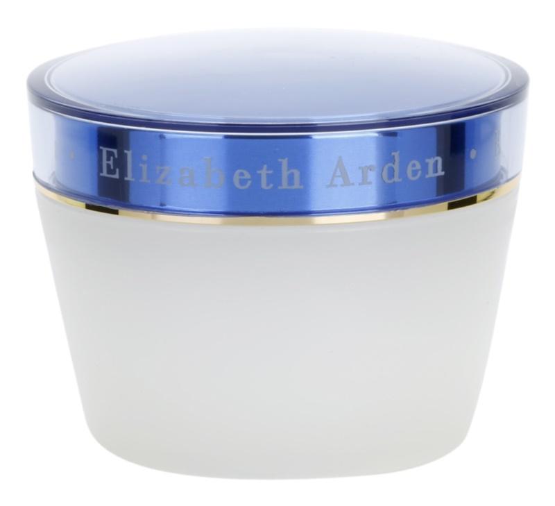 Elizabeth Arden Ceramide Plump Perfect Ultra All Night Repair and Moisture Cream Anti - Aging Night Cream