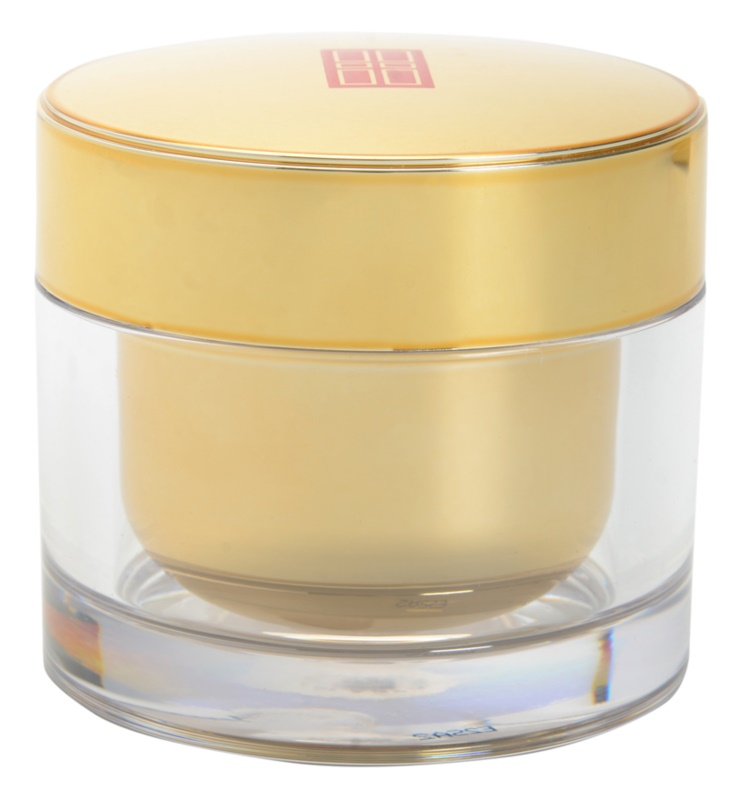 Elizabeth Arden Ceramide Lift and Firm Night Cream crema de noche