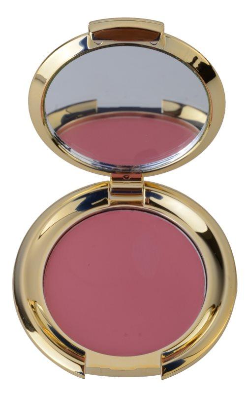Elizabeth Arden Ceramide Cream Blush Creme-Rouge