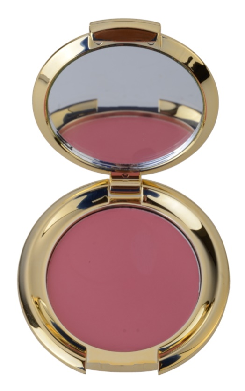 Elizabeth Arden Ceramide Cream Blush krémová lícenka