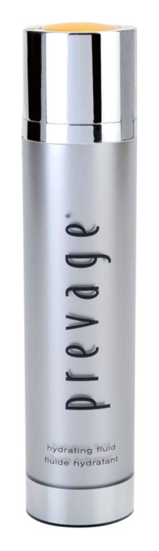 Elizabeth Arden Prevage Hydrating Fluid fluide hydratant