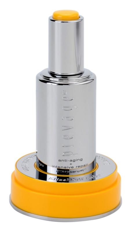 Elizabeth Arden Prevage Anti-Aging + Intensive Repair Daily Serum Serum gegen Hautalterung