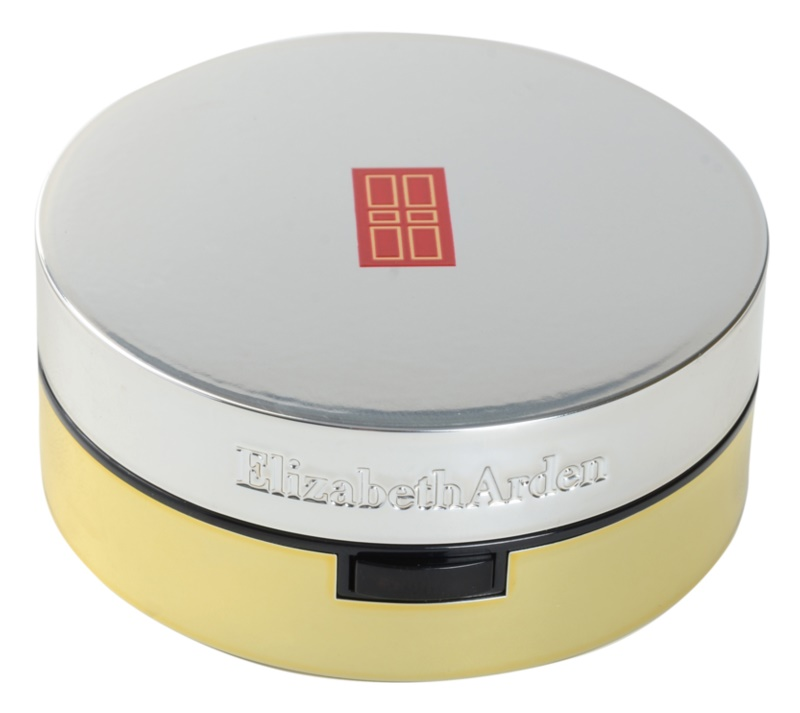 elizabeth arden pure finish mineral powder foundation. Black Bedroom Furniture Sets. Home Design Ideas