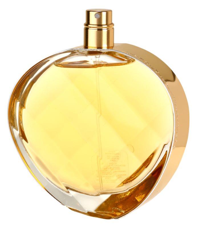 Elizabeth Arden Untold Absolu Parfumovaná voda tester pre ženy 100 ml