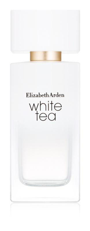 Elizabeth Arden White Tea Eau de Toilette for Women 50 ml