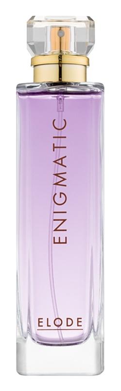 Elode Enigmatic woda perfumowana dla kobiet 100 ml