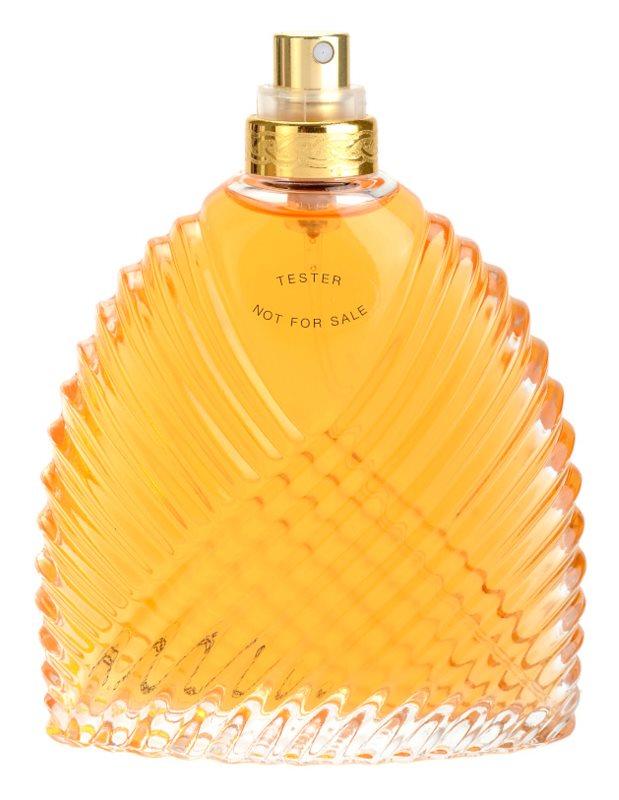 Emanuel Ungaro Diva woda perfumowana tester dla kobiet 100 ml